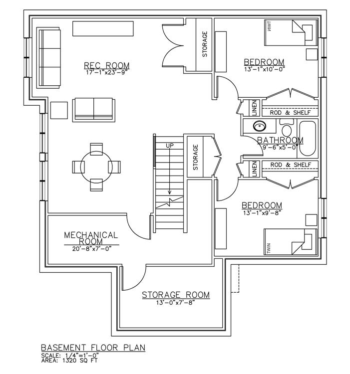 4 Bedroom Bungalow House Design Pictures Joy Studio
