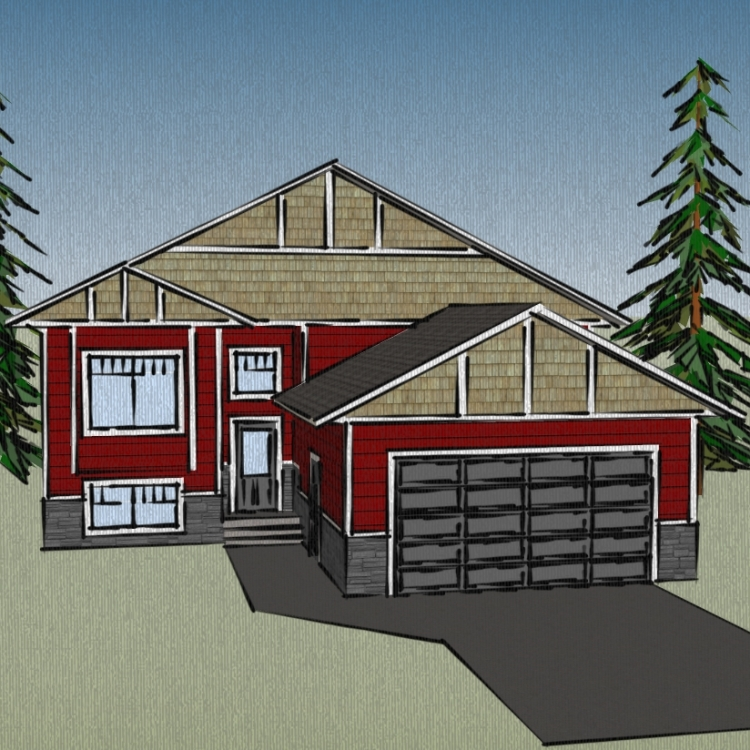 Jh201111 Jh Home Designs House Plans Home Plans And