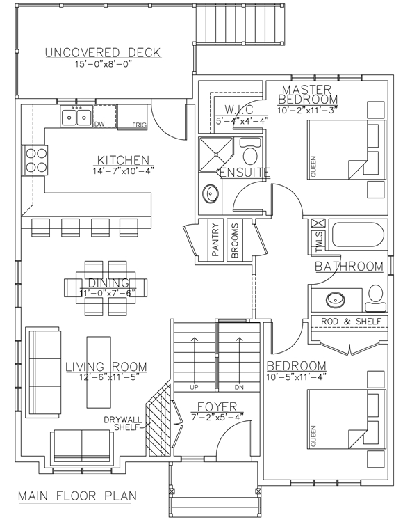 Jh201122 Jh Home Designs House Plans Home Plans And